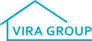 Viragroup Logo